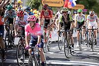 Stage 3: Binche (BEL) to Épernay (FRA) (214km)<br /> 106th Tour de France 2019 (2.UWT)<br /> <br /> ©kramon