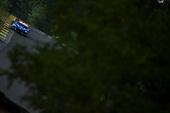 IMSA WeatherTech SportsCar Championship<br /> Michelin GT Challenge at VIR<br /> Virginia International Raceway, Alton, VA USA<br /> Friday 25 August 2017<br /> 93, Acura, Acura NSX, GTD, Andy Lally, Katherine Legge<br /> World Copyright: Richard Dole<br /> LAT Images<br /> ref: Digital Image RD_VIR_17_150