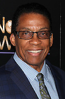 BEVERLY HILLS, CA - FEBRUARY 27: Herbie Hancock at the 3rd Annual Noble Awards at the  Beverly Hilton Hotel in Beverly Hills, California on February 27, 2015. Credit: David Edwards/DailyCeleb/MediaPunch