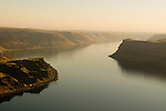 East Columbia River Gorge, Oregon