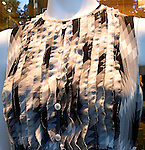 Women's Clothing, Tory Burch, Bal Harbour, Miami, Florida