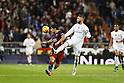 "Football/Soccer: Spanish ""Liga BBVA"" - Real Madrid CF 0-4 FC Barcelona"