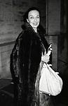 Patricia Morrison  (1915-2018)