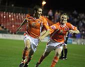 2007-09-25 Blackpool v Southend CC3