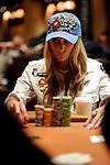 Team Pokerstars Pro Vanessa Rousso.