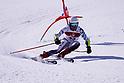 Alpine Skiing: AUDI FIS SKI WORLD CUP 2020