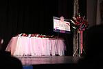 Miss Diamond Bar Scholarship Pageant 2018,<br /> 54th Anniversary, Diamond Bar CA, March 11, 2018, Pageant Photography, Pageant Photographer, Diamond Bar Photographer, Family Photographer, Headshots, Celebrity Photographer, High Profile Photography, Joelle Leder Photography, Yosemite Photographer, Oakhurst Photographer, Bass Lake Photographer