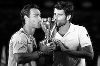 20150131 Tennis Australian Open Finale Doppio Uomini