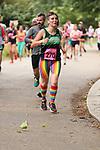 2019-08-10 Pride 10K 02 HM