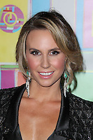 WEST HOLLYWOOD, CA, USA - AUGUST 25: Keltie Knight at HBO's 66th Annual Primetime Emmy Awards After Party held at the Pacific Design Center on August 25, 2014 in West Hollywood, California, United States. (Photo by Xavier Collin/Celebrity Monitor)