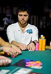 2011 WSOP: Event 14_$3K Limit Hold'em