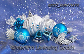 Alfredo, CHRISTMAS SYMBOLS, WEIHNACHTEN SYMBOLE, NAVIDAD SÍMBOLOS, photos+++++,BRTOLMN53282,#xx#