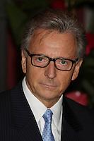 September 23 2013 - Guy Schreiber, President, Chanel Inc.