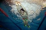 Lewis Clareburt. Olympic Swim Team Training and Portraits, Millennium Institute, Auckland, New Zealand. Friday 16 July 2021 Photo: Simon Watts/www.bwmedia.co.nz