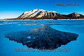 Tom Mackie, CHRISTMAS LANDSCAPES, WEIHNACHTEN WINTERLANDSCHAFTEN, NAVIDAD PAISAJES DE INVIERNO, photos,+Abraham Lake, Alberta, Canada, Canadian Rockies, Mt. Michener, North America, Tom Mackie, USA, dramatic outdoors, frozen, hol+iday destination, horizontal, horizontals, ice, landscape, landscapes, methane, mountain, mountainous, mountains, natural lan+dscape, scenery, scenic, snow, weather, winter, wintery,Abraham Lake, Alberta, Canada, Canadian Rockies, Mt. Michener, North+America, Tom Mackie, USA, dramatic outdoors, frozen, holiday destination, horizontal, horizontals, ice, landscape, landscapes+,GBTM190195-1,#xl#