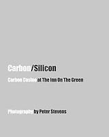Carbon Casino Photographic Book Online