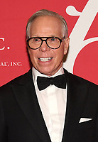 NEW YORK, NY - OCTOBER 13: Tommy Hilfiger at the 2021 Fashion Group International Night Of Stars Gala at Casa Cipriani in New York City on October 13, 2021. Credit: John Palmer/MediaPunch