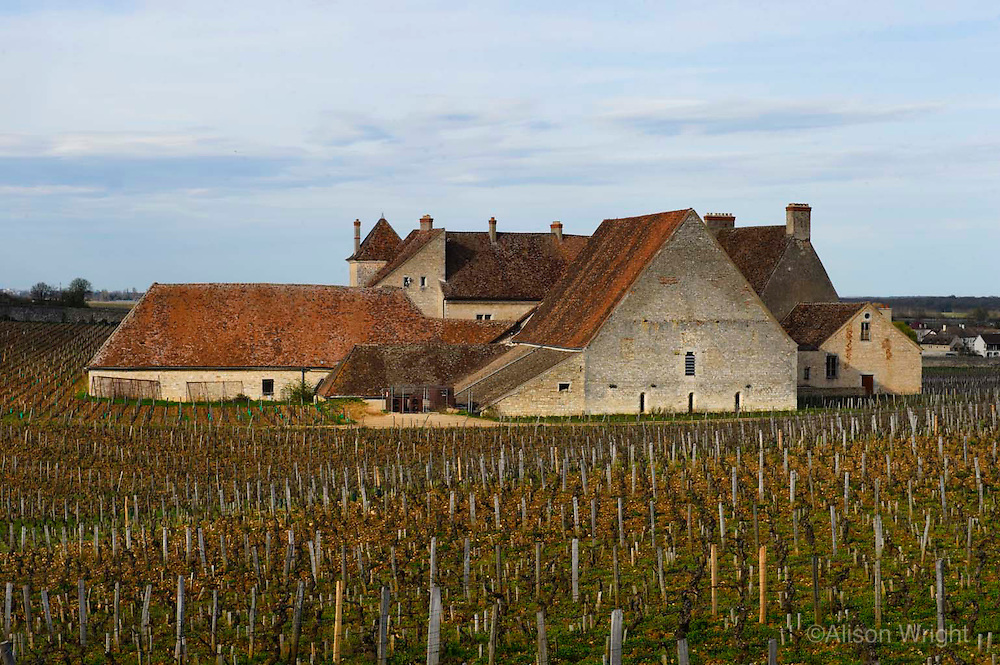 L'Impressionniste river barge cruise in Burgundy France with European Waterways. Grands Vins de Bourgone. Vineyards in Burgundy.