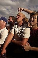 NOFX. Warped Tour. 06/22/2002, 6:28:12 PM<br />