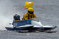 30-H   (Outboard Hydroplanes)