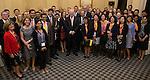 15/01/15_ABWI Delegates Farewell reception