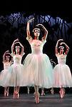 Coralli Jean, Perrot Jules - Giselle par le Ballet National de Cuba