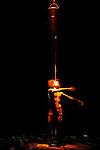 LE CRI PERSAN....Choregraphie : GHAFFARIAN Afshin..Dramaturgie : Leyli DARYOUSH..Compagnie : Cie des reformances..Decor : MOENNICH Heiko..Lumiere : TUDOCE Vincent..Avec :..GHAFFARIAN Afshin..Lieu : Centre National de la danse..Ville : Pantin..Le : 29 11 2011..© Laurent PAILLIER / photosdedanse.com..All rights reserved....