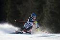 10/01/2018 under 14 boys slalom run 2