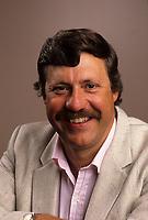 Louis-Paul Allard