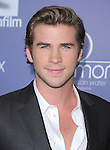 Liam Hemsworth  attends the Australians in Film 8th Annual Breakthrough Awards held at The Hotel Intercontinental in Century City, California on June 27,2012                                                                               © 2012 Hollywood Press Agency