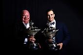 #10: Alex Palou, Chip Ganassi Racing Honda and Chip Ganassi