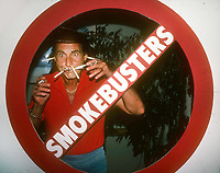 Sid Caesar 1984`<br /> Photo by Adam Scull/PHOTOlink