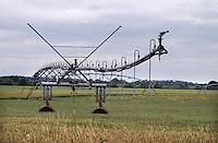Irrigation, Shrops 2