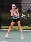USTA Junior National Open - Girl's