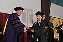 2016 OC Graduation (Nursing F-103)