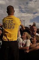 NOFX. Warped Tour. 06/22/2002, 6:28:35 PM<br />
