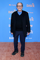 """LOS ANGELES - JUN 10:  David Paymer at the """"Dave"""" Season Two Premiere Screening at the Greek Theater on June 10, 2021 in Los Angeles, CA"""