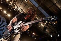 Soundgarden - 2012.2.1