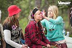 Photos of the 2016 Vibrant Music Festival in Invermere