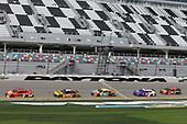 2021-02-14 NCS Daytona 500