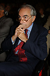 GIULIANO AMATO<br /> PREMIO LETTERARIO CAPALBIO 2002