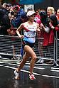 2012 Olympic Games - Athletics - Women's Marathon