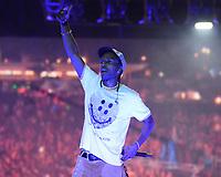 JUL 23 Rolling Loud at Hard Rock Stadium
