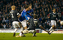 11/11/2006       Copyright Pic: James Stewart.File Name :sct_jspa05_rangers_v_dunfermline.KRIS BOYD SCORES RANGERS' FIRST.James Stewart Photo Agency 19 Carronlea Drive, Falkirk. FK2 8DN      Vat Reg No. 607 6932 25.Office     : +44 (0)1324 570906     .Mobile   : +44 (0)7721 416997.Fax         : +44 (0)1324 570906.E-mail  :  jim@jspa.co.uk.If you require further information then contact Jim Stewart on any of the numbers above.........