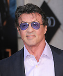 Sylvester Stallone at the Marvel World Premiere of Iron Man 2 held at The El Capitan Theatre in Hollywood, California on April 26,2010                                                                   Copyright 2010  DVS / RockinExposures