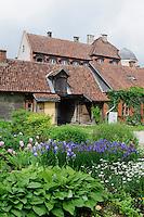 Haus  in Kuldiga, Lettland, Europa