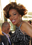 Macy Gray at the Lionsgate L.A. Screening of Killers held at The Arclight in Hollywood, California on June 01,2010                                                                               © 2010 Debbie VanStory / Hollywood Press Agency
