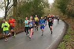 2020-02-02 Watford Half 32 AB Course rem