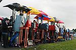 Bellewstown Races 27/08/09