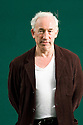 Simon Callow, actor and writer of biography of Orson Welles CREDIT Geraint Lewis